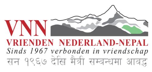 Partner Stichting VNN, voorheen Vereniging Nederland Nepal