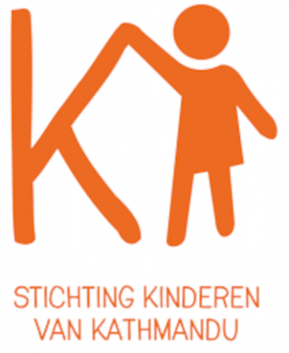 Partner Kinderen van Kathmanu